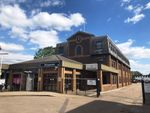 Thumbnail to rent in Clock House, Station Approach, Shepperton