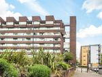 Thumbnail for sale in Bowditch, London