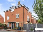 Thumbnail to rent in Swindon, Wiltshire