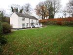 Thumbnail to rent in Lamerton, Devon