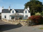Thumbnail 4 bedroom farmhouse for sale in Bardristane Farmhouse, Gatehouse Of Fleet