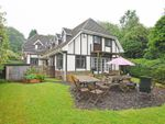 Thumbnail for sale in Homestead Road (Off Common Hill), Medstead, Alton, Hampshire