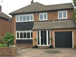 Thumbnail for sale in Lings Lane, Wickersley, Rotherham, South Yorkshire