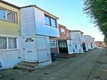 Thumbnail to rent in Carfield, Skelmersdale