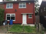 Thumbnail to rent in Parkway, Little Hulton, Manchester