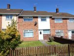 Thumbnail to rent in Glebe Hey Road, Wirral, Merseyside