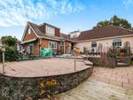 Thumbnail to rent in The Common, Galleywood, Chelmsford