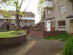 Thumbnail to rent in Community Road, Greenford