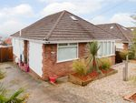 Thumbnail for sale in Roslyn Avenue, Weston-Super-Mare, North Somerset