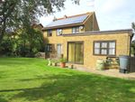 Thumbnail to rent in Heron Close, Lower Halstow, Sittingbourne