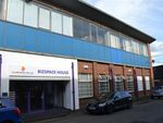 Thumbnail to rent in Imex Business Park, Upper Villiers Street, Wolverhampton