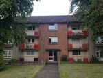 Thumbnail to rent in Cairnhill Circus, Glasgow