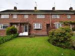 Thumbnail for sale in Farmwood Close, Longton, Stoke-On-Trent