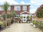 Thumbnail for sale in Parkside, Halstead, Sevenoaks, Kent