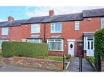 Thumbnail for sale in Kenton Road, Newcastle Upon Tyne