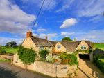 Thumbnail to rent in Victoria Road, Quenington, Cirencester