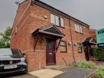 Thumbnail for sale in Newcastle Farm Drive, Aspley, Nottingham