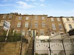 Thumbnail to rent in Westgate Road, Newcastle Upon Tyne, Tyne And Wear