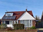 Property history Baylton Drive, Catterall, Preston PR3