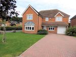 Thumbnail for sale in Boundary Close, Burton-On-Trent