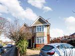 Thumbnail for sale in Hill Lane, Southampton