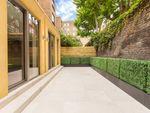 Thumbnail for sale in 4 Tavistock Place, Bloomsbury, London