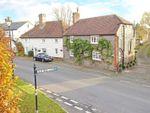 Thumbnail for sale in High Street, Angmering, Littlehampton