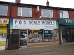 Thumbnail for sale in Droylsden Road, Audenshaw