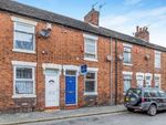 Thumbnail to rent in Henry Street, Tunstall, Stoke-On-Trent