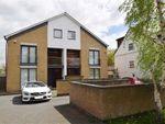 Thumbnail for sale in Eastwood Road, Leigh-On-Sea, Essex