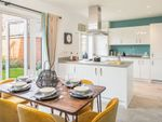 Thumbnail to rent in Deardon Way, Shinfield, Reading RG2, Shinfield,