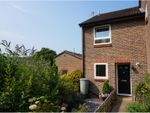Thumbnail for sale in Harrow Down, Winchester