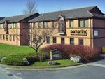 Thumbnail to rent in Parkway Business Centre, Deeside Industrial Park, Deeside
