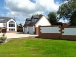 Thumbnail for sale in Church Close, Broughton Astley, Leicester, Leicestershire