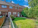 Thumbnail for sale in Neath Road, Bloxwich, Walsall
