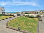 Thumbnail for sale in Suez Way, Brighton, East Sussex