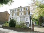Thumbnail to rent in The Avenue, Berrylands, Surbiton