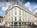 Thumbnail to rent in Gresham Street, London