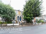 Thumbnail to rent in Albion Road, Stoke Newington, London