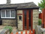 Thumbnail to rent in Haycliffe Lane, Bradford, West Yorkshire
