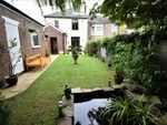 Thumbnail to rent in Thornfield Road, Linthorpe, Middlesbrough