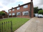 Thumbnail to rent in Stonehill Rise, Scawthorpe, Doncaster, South Yorkshire