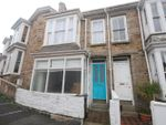 Thumbnail to rent in St. Michaels Street, Penzance