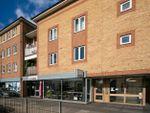 Thumbnail to rent in 26 Bridgewater House, 90 Green Lanes, London