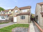 Thumbnail for sale in Birkdale, Warmley, Bristol