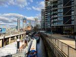 Thumbnail for sale in Nine Elms Pier, Tideway Walk, Nine Elms