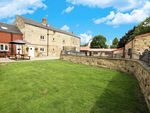 Thumbnail for sale in The Green, Barnburgh, Doncaster