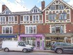 Thumbnail for sale in Middleton Street, Llandrindod Wells