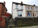 Thumbnail to rent in Park Street, Bootle, Bootle