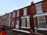 Thumbnail to rent in Beechwood Avenue, Wallasey
